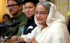 Photo of অনলাইন পত্রিকায় অভ্যস্ত হোন: প্রধানমন্ত্রী