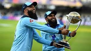 Photo of মুসলিম বিশ্বে প্রশংসিত ইংল্যান্ডের দুই ক্রিকেটার