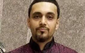 Photo of নিউ ইয়র্কে দুর্বৃত্তের গুলিতে বাংলাদেশি যুবক নিহত