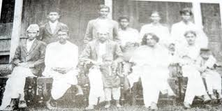 Photo of সিলেটে নজরুল