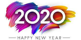 Photo of নতুন বছরের শুভেচ্ছা ২০২০