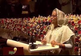 Photo of বিপিএল উদ্বোধন করলেন প্রধানমন্ত্রী