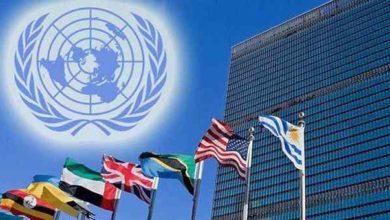 Photo of জাতিসঙ্ঘের ৭৫ বছর: সংষ্কার দাবি সদস্য দেশগুলোর