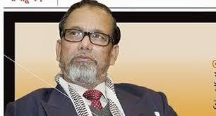 Photo of সাংবাদিক ইসহাক কাজল আর নেই