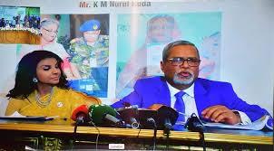 Photo of ব্রিটেনে বাংলাদেশি ভোটার নিবন্ধন কার্যক্রম শুরু