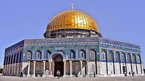 Photo of আগামী সপ্তাহ থেকে খুলছে আল-আকসা মসজিদ