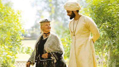 Photo of আবদুল করিম ও রানি ভিক্টোরিয়া বন্ধুত্বের সত্য গল্প