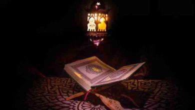 Photo of মাজহাব মেনেই দীনের পথে চলতে হবে