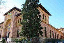 Photo of ইউরেপের আল-আজহার: যেভাবে গড়ে ওঠেছে ফ্যাকাল্টি অব ইসলামিক স্টাডিজ