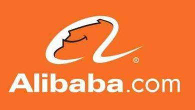 Photo of আলিবাবা অনলাইনে একদিনে রেকর্ড বিক্রি ৭৪ বিলিয়ন ডলার!