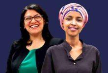 Photo of আবারো বিজয়ী মুসলিম দুই নারী